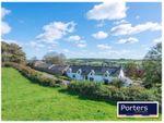 Thumbnail for sale in Ystradowen, Cowbridge
