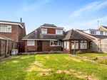 Thumbnail for sale in Wellington Drive, Shoal Hill, Cannock