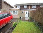 Thumbnail for sale in Holywell Close, Monmouth