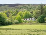 Thumbnail for sale in Glencloy, Brodick, Isle Of Arran, North Ayrshire