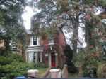 Thumbnail to rent in Constantine Road, Colchester, Essex