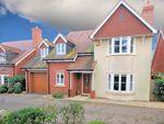 Thumbnail for sale in Cruickshank Drive, Wendover, Buckinghamshire