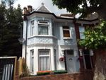 Thumbnail for sale in Charlemont Road, London