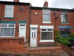 Thumbnail to rent in Marsh Lane, Belper