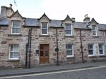 Thumbnail to rent in Church Street, Dingwall, Ross-Shire