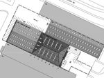 Thumbnail to rent in Orion Trade Centre, Trafford Park