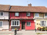 Thumbnail to rent in Castle Street, Saffron Walden