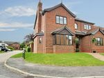 Thumbnail for sale in Millfields Way, Barrow-Upon-Humber