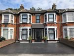 Thumbnail for sale in Belgrave Road, Ilford
