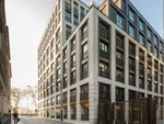 Thumbnail to rent in 1 Ashburton Place, London