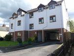 Property history Rowley Mews, Cam GL11