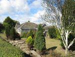 Property history Westfield Lane, Emley Moor, Huddersfield, Kirklees HD8