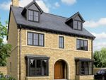 Thumbnail to rent in Over Town Lane, Rochdale