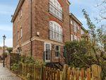 Thumbnail for sale in Mortley Close, Tonbridge, Kent
