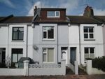 Thumbnail for sale in Carisbrooke Road, Brighton
