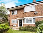Thumbnail for sale in Cheston Avenue, Shirley, Croydon, Surrey