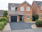 Thumbnail to rent in Acorn Ridge, Walton, Chesterfield
