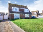 Thumbnail for sale in Tarragon Way, Shoreham-By-Sea