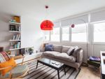 Thumbnail for sale in Glengall Road, Peckham, London