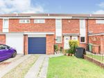 Thumbnail for sale in Walcot Close, Plymouth