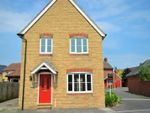 Thumbnail to rent in Marlott Road, Gillingham