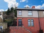 Thumbnail to rent in Penistone Road, Kirkburton, Huddersfield, West Yorkshire