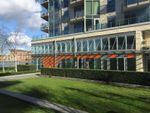 Thumbnail to rent in Ensign House, Battersea Reach, Wandsworth