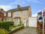 Thumbnail to rent in Eakring Road, Mansfield