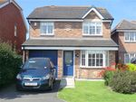 Thumbnail for sale in Barnes Drive, Thornton Cleveleys