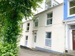 Thumbnail for sale in Killigrew Place, Killigrew Street, Falmouth