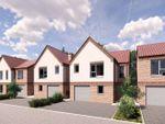 Thumbnail for sale in Plot 3, Knights Gate, Sutton Cum Lound, Retford