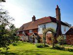 Thumbnail for sale in Ashford Road, High Halden, Kent