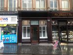 Thumbnail to rent in Corporation Street, Birmingham