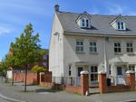 Thumbnail for sale in Longridge Way, Weston Village, Weston Super Mare