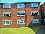 Thumbnail to rent in The Serpentine South, Crosby, Liverpool