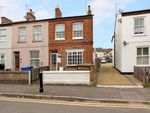 Thumbnail to rent in Oxford Road, Windsor