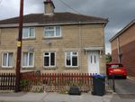 Thumbnail to rent in Loyalty Street, Chippenham
