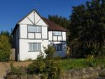 Property history Russell Hill, Purley, Surrey CR8