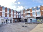 Thumbnail for sale in Broadwater Boulevard, Broadwater, Worthing