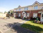 Thumbnail for sale in Anchorage Way, East Cowes, Isle Of Wight