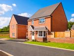 "Thumbnail to rent in ""Chesham"" at Coppice Green Lane, Shifnal"
