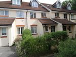Thumbnail to rent in Pinewood Close, Leybourne, West Malling