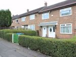 Thumbnail for sale in Bishopton Close, Levenshulme, Manchester