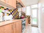 Thumbnail for sale in Tankerton Terrace, Mitcham Rd, Croydon