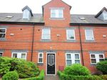 Thumbnail for sale in Ye Priory Court, Woolton, Liverpool