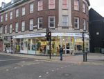 Thumbnail for sale in Mill Street & 71 High Street, Bedford, Bedfordshire
