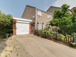 Thumbnail for sale in Laing Road, Colchester
