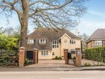 Thumbnail to rent in Brooklands, Brooklands Road, Weybridge