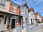 Thumbnail for sale in Shadwell Road, North End, Portsmouth