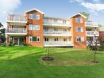 Thumbnail to rent in Overbury Road, Canford Cliffs, Poole